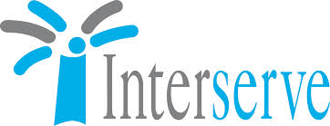 Interserve Industrial Services