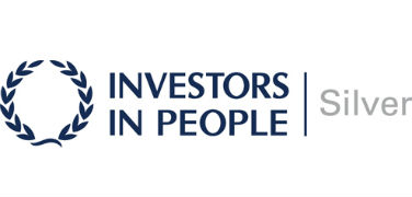 investors in people larger web version